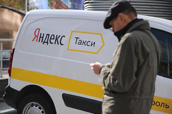 Русское такси названо угрозой нацбезопасности Литвы. 390072.jpeg
