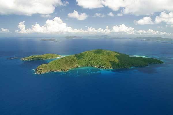 Остров Есанбеханакитакойима исчез со спутниковых карт. 395072.jpeg