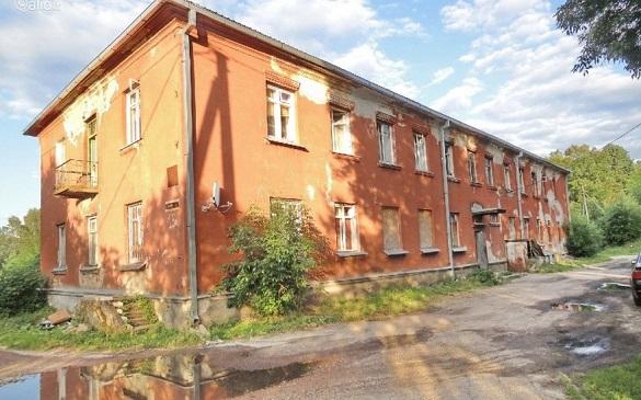 Рекордно дешевая квартира найдена в Новгородской области. 397072.jpeg