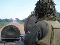 На Шри-Ланке армия возобновила наступление на боевиков ТОТИ