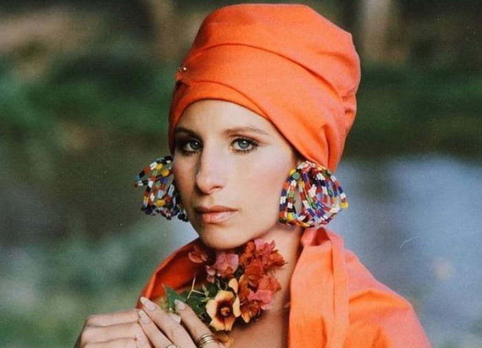 Тимошенко обещает не допустить дефолта