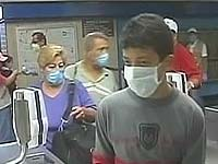 За неделю от нового гриппа в Британии умерли 12 человек