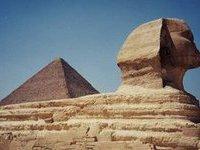 Какие тайны хранит культура Египта? – Смотрите прямой эфир