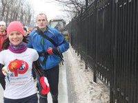 1700 километров бегом до Сочи: Известный марафонец стартовал из Москвы. 288073.jpeg