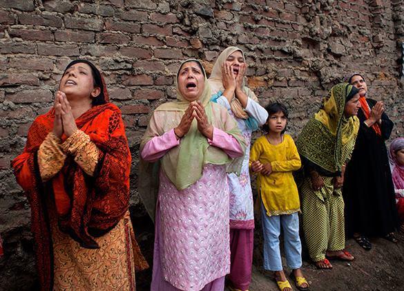 7 шокирующих ограничений прав женщин во всем мире. 314073.jpeg