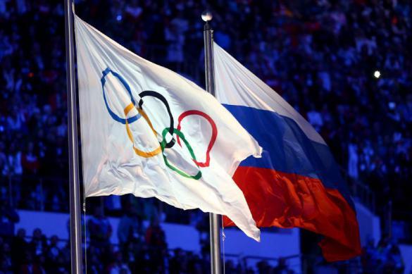 МОК пожизненно дисквалифицировал биатлонистку Ольгу Зайцеву. 380073.jpeg