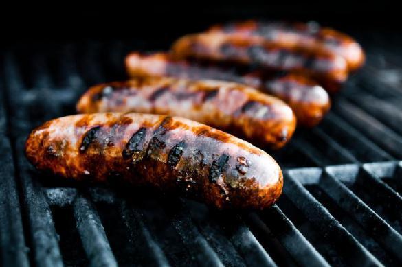 Мяса в изделиях из мяса нет, поэтому они дорожают. 395073.jpeg
