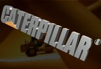 Работники Caterpillar захватили в заложники топ-менеджеров