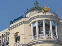 В Москве обыскивают ресторан владельца Черкизовского рынка