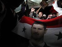 Россия посоветовала ООН оставить наблюдателей в Сирии. 266074.jpeg