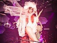 Alice Neoronova Fashion show состоялось в Москве. 285074.jpeg