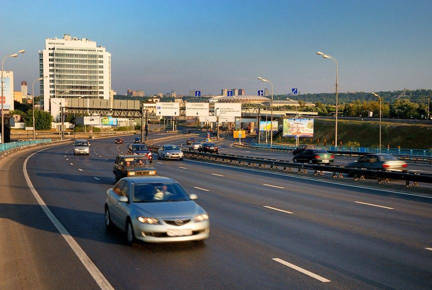 Верховный суд создал прецедент: водитель не понес наказание за выезд на встречку. 375074.jpeg