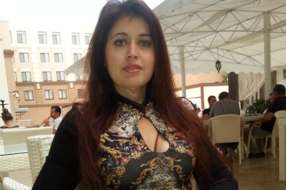 Две ложки творога в день: рассказ девушки, похудевшей на 85 кг. 377074.jpeg