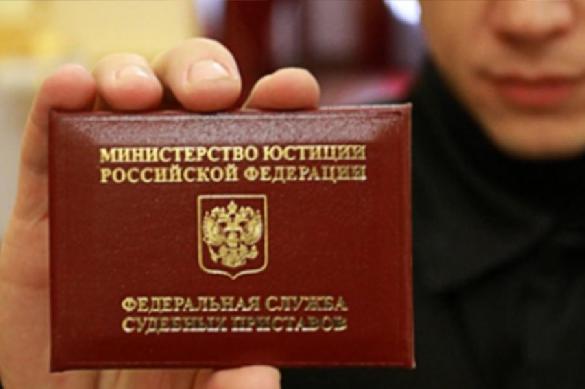 Нищим россиянам списали 2 триллиона долгов по кредитам. 385074.jpeg