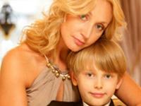 Интересы сына Орбакайте будет защищать отдельный адвокат