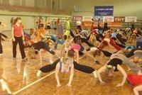 Тренировки в спортзале доводят женщин до оргазма. 257075.jpeg