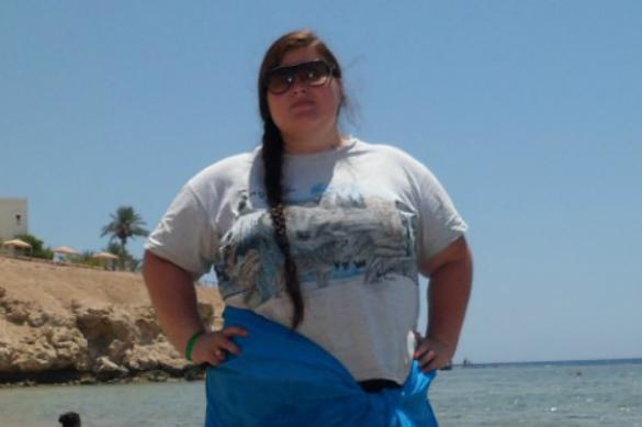 Две ложки творога в день: рассказ девушки, похудевшей на 85 кг. 377075.jpeg