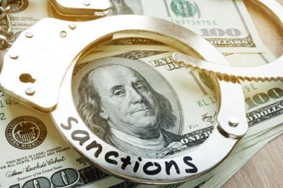 Санкционные игры США могут погубить доллар. 391075.jpeg