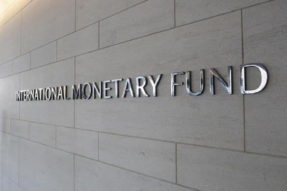 Украина расплатится за кредит МВФ ростом бедности. 396075.jpeg