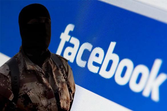 Facebook случайно сдал террористам данные своих модераторов