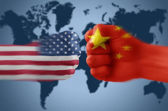 Кто проиграет в торговой войне США - Китай?. 392076.jpeg