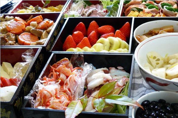 Искусство заимствовать, Или японские блюда с европейской историей. 395076.jpeg