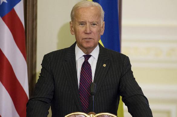 СМИ: бывший вице-президент США намерен баллотироваться в президенты страны. 401076.jpeg
