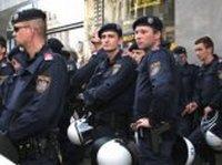 Австрийская полиция задержала подростков-неонацистов