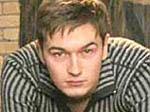 Ющенко-отец разрешает Ющенко-сыну драться