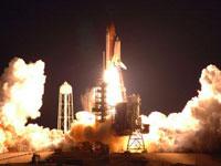 НАСА сообщает о готовности шаттла