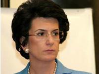 Грузинская оппозиция хочет заговорить на иностранных языках