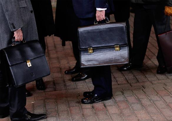 Эксперт: Ценовой шок прошел - россияне перешли в режим разумной экономии.