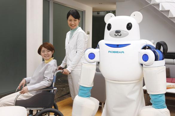 Роботы будут угадывать человеческие желания