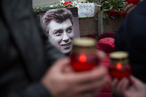 Брат киллера честно назвал настоящую причину убийства Немцова