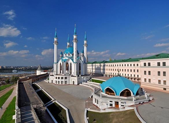 Особый статус Татарстана: стоит ли осложнять проблему?. 373077.jpeg
