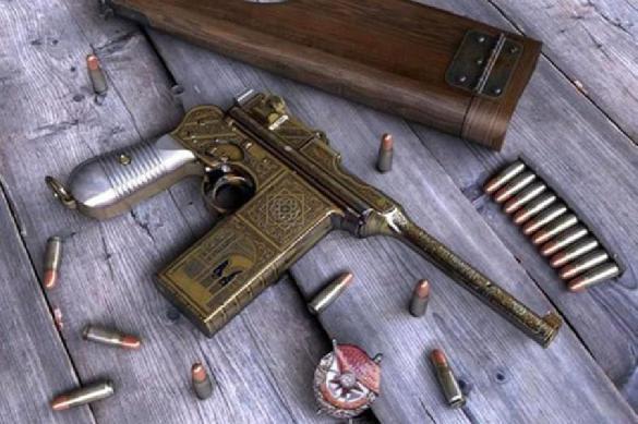 В России 19 сентября отмечается День оружейника. 392077.jpeg