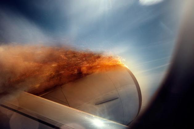 Что пилоты всегда будут скрывать от пассажиров самолета. 394077.jpeg