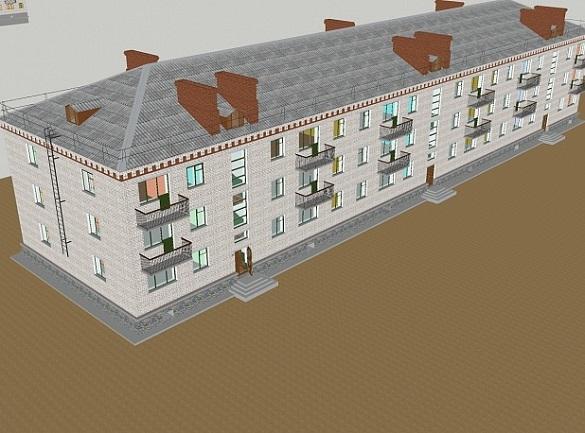 Молодежь научат строить города в компьютерной игре. 398077.jpeg