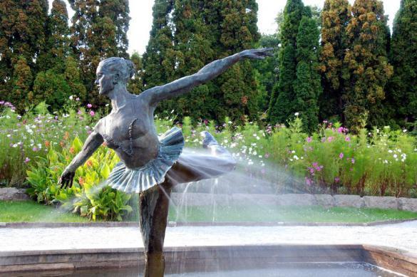 Власти Сочи опровергли дефлорацию первокурсницы фонтаном. 378078.jpeg