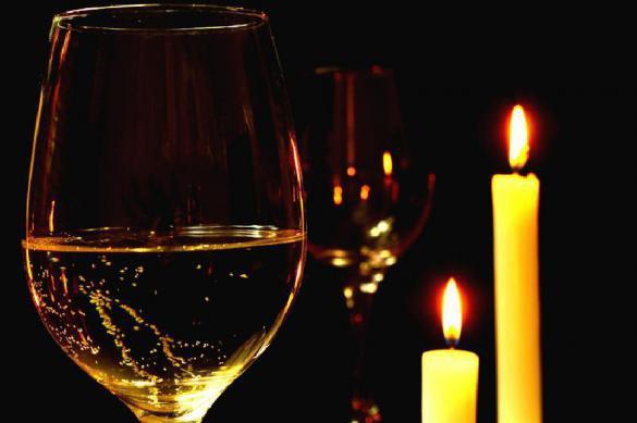 Почему к Новому году снова взлетят цены на вино. 379078.jpeg