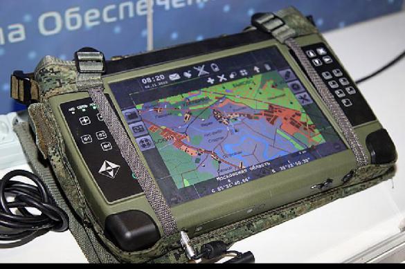 Российским военным запретили соцсети и GPS. 383078.jpeg