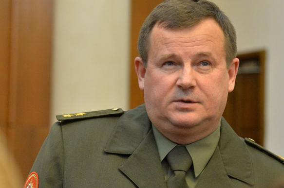 Белоруссия готовит обновленный план обороны страны. 399078.jpeg