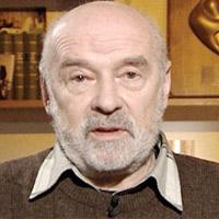 Владимир Губарев: Мэтры ЕГЭ не сдали…