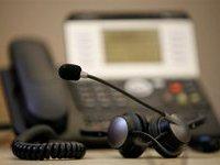 В столице появится call-центр для туристов. 239079.jpeg