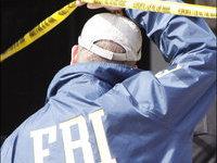 Агент ФБР забыл секретные документы в закусочной. 255079.jpeg