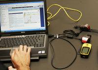 Технология интернет-слежки США используется почти в 20 странах. 279079.jpeg