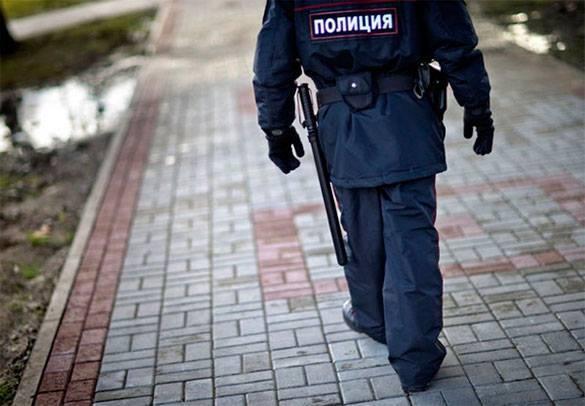 Неизвестный ограбил 102-летнего ветерана ВОВ на 700 тыс. рублей. 315079.jpeg