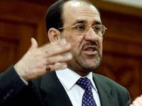 Восстанавливать инфраструктуру Ирака будут французы