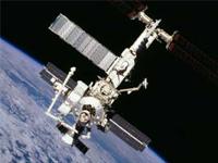 На орбите откроется космическая пивоварня