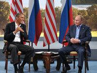 Путин и Обама все-таки поговорили на G20. 286080.jpeg